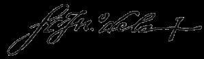 firma-san-juan-de-la-cruz